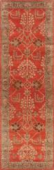 Orange And Brown Area Rugs 140 Best Home Decor Rugs Rugs Rugs Images On Pinterest