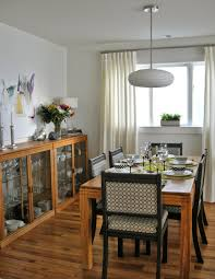mixing dining room chairs designing home may 2015