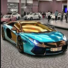 lamborghini logan paul bambo lambo youtube
