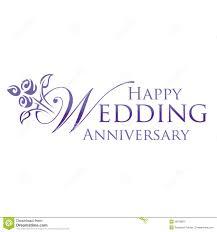 Silver Jubilee Wedding Anniversary Invitation Cards In Hindi Anniversary Google Search Happy Anniversary Pinterest