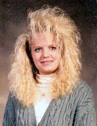 80s feathered hairstyles pictures 4 great ideas for perfect 80s hair like totally 80s