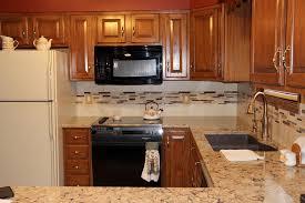 conforama cuisine plan de travail plan cuisine équipée conforama photos de design d intérieur et