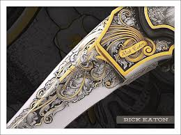 gold inlay engraving 95 best engraving images on metal engraving firearms