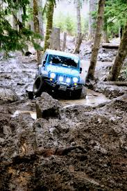 jeep stuck in mud meme 366 best jeep images on pinterest jeep life jeeps and jeep stuff
