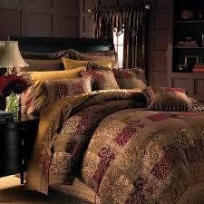 Down Comforter King Size Sale Bedroom Fabulous Oversized Queen Comforters Oversized King Down