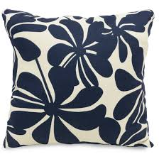 Home Goods Furniture Sofas Majestic Home Throw Pillow Bedroom Furniture Sofa Pillow