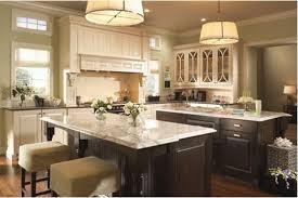 Compare Kitchen Cabinet Brands Kitchen Cabinet Brands