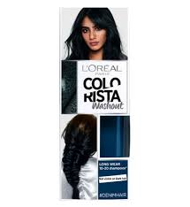 best over the counter demi hair color semi permanent hair dye hair beauty skincare boots