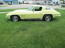 1966 corvette parts for sale for sale 1966 corvette coupe fresh 327 300 rebuilt powerglide