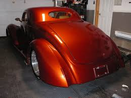 1crazycanuck 1937 ford coupe specs photos modification info at