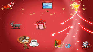 merry christmas jingle bells wallpapers cheminee website page 507 christmas crafts