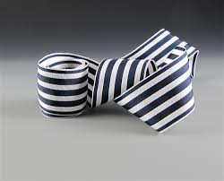 navy and white striped ribbon navy and white striped grosgrain ribbon