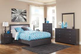 best deals on bedroom furniture bedroom design decorating ideas