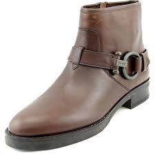sale boots usa coach s shoes boots usa coach s shoes boots york