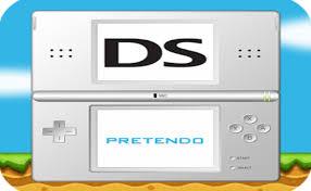 drastic emulator apk full version free download how to install drastic emulator full version for free gamingfactors