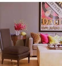 110 best purple images on pinterest purple bedrooms apartment