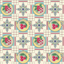 1940s post war era modern wallpaper bradbury u0026 bradbury