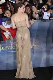 kristenstewart nude dress u2013 kristen stewart nude dress03 answers from men