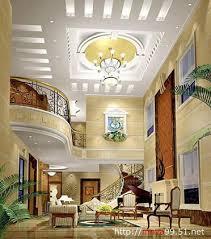 mansion design mansion design