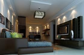 Ceiling Lights Living Room Living Room Lighting Ideas Low Ceiling One Decor