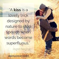 wedding quotes nature quotes a is alovely trick designed by nature to stop