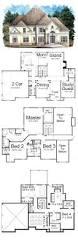 bill clark homes claremont floor plans pinterest southport