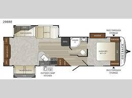 destination trailer floor plans outback travel trailer rv sales 11 floorplans