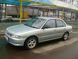 silver mitsubishi lancer 1994 mitsubishi lancer mx s automatic related infomation