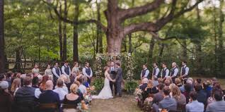 wedding venues tn nashville zoo weddings get prices for wedding venues in tn