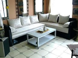 faire un canapé comment fabriquer un canapac en palettes de bois tras simplement