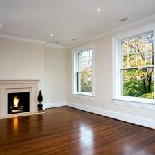 antique white interior window trim images google search wall