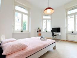 chambre a louer luxembourg chambre meublée à louer esch sur alzette cas 22 housing