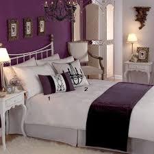 purple bedrooms plum bedroom for the girls spaces pinterest plum bedroom