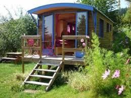 chambre d hote chatillon sur chalaronne guide de châtillon sur chalaronne tourisme vacances week end