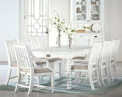 Dining Room Sets San Diego Discount Dining Room Furniture Cheap Chairs Affordable Sets In