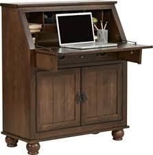 Drop Lid Computer Desk Desk With Lid Diyda Org Diyda Org
