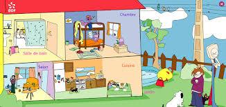 jeux de cuisine de 2014 jeu connaître les dangers de l électricité à la maison domial