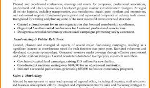 3 Event Coordinator Resume Students Resume resume wonderful event coordinator resume professional resume