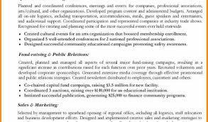 3 Event Coordinator Resume Students Resume resume wonderful event coordinator resume professional resume