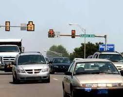 baltimore red light camera state extends red light camera law