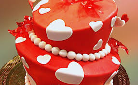order a cake online order cake online in delhi archives winni