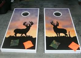Backyard Picnic Games - 15 best boards images on pinterest outdoor games