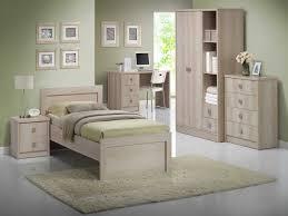 chambre fille complete chambre chambre complete emejing conforama lit bebe s design