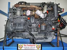 volvo truck engines for sale 100 scania 420 engine online buy wholesale scania