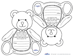 baby shower coloring pages pacifier eliolera com