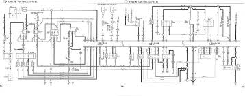 mobile home wiring diagram mobile wiring diagrams instruction