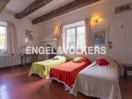 chambre notaires 44 chambre des notaires 44 unique villa d architecte avec piscine
