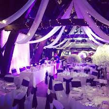 Ceiling Drapes With Fairy Lights 112 Best Draping Images On Pinterest Draping Wedding Venues And