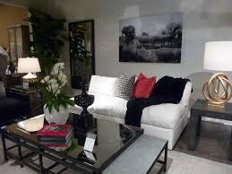 by design interiors inc houston interior design firm u2014 black