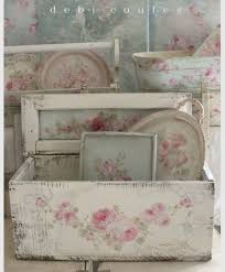 Shabby Chic Paintings by 362 Best Painted Roses Images On Pinterest Tole Painting One
